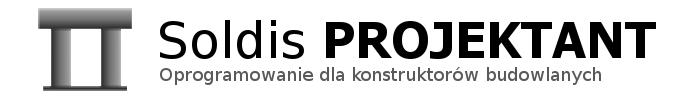 Soldis PROJEKTANT