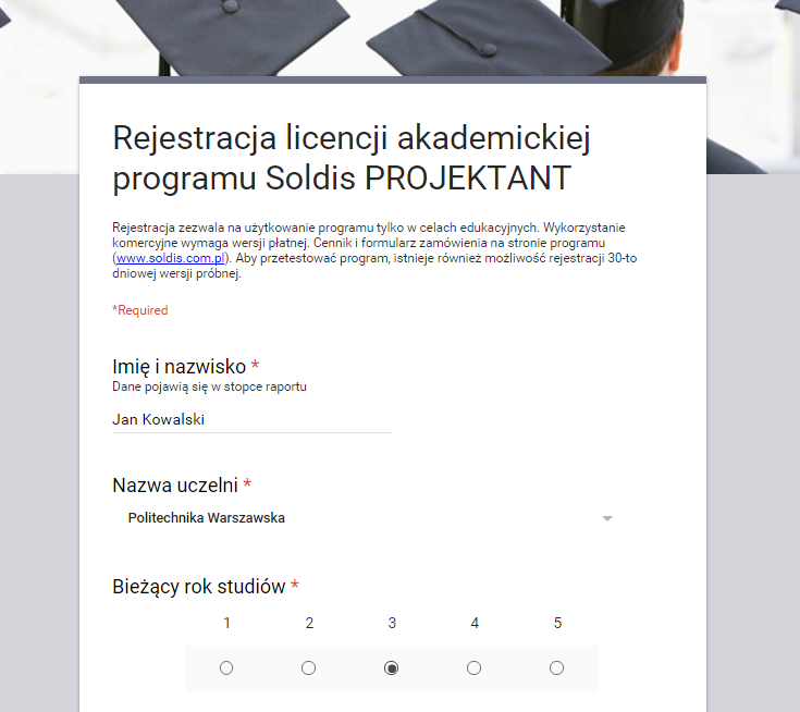 register_academic_refresh_form