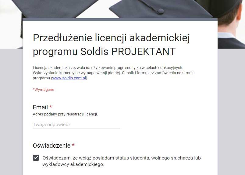 przedłużenie_licencji_akademickiej_1